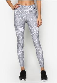 Nike Legend Poly Tight Drift Women's Training Pants