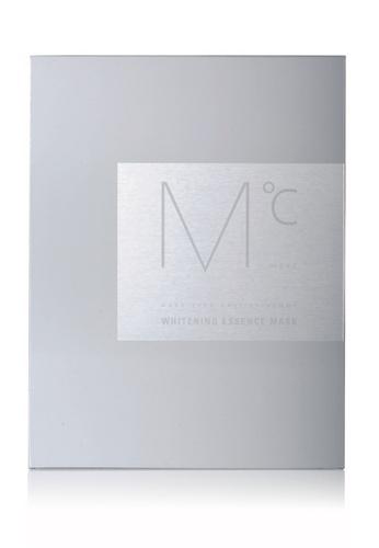 MdoC Whitening Essence Mask MD632BE44LVBSG_1