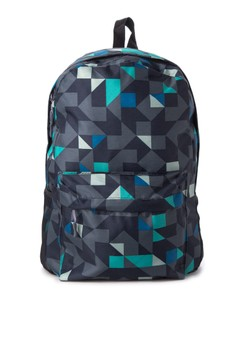 Pam Backpack