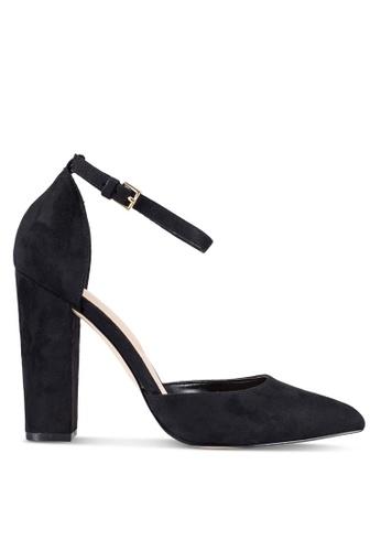 ALDO black Nicholes Heels AL087SH0RYDCMY_1