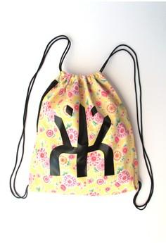 K Bag Gym Sack