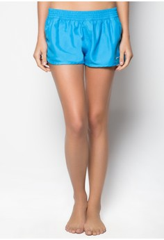 Sonia Shorts