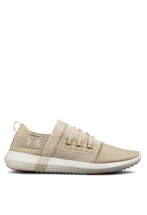 best service bb45d aa695 Shop Men s Sneakers Online on ZALORA Philippines