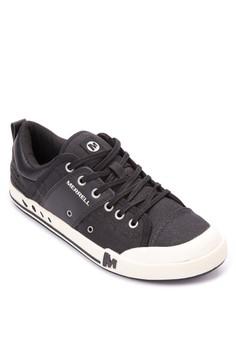 Rant Sneakers