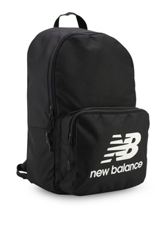 3846208820 10% OFF New Balance Classic Backpack HK  226.00 NOW HK  203.90 Sizes M