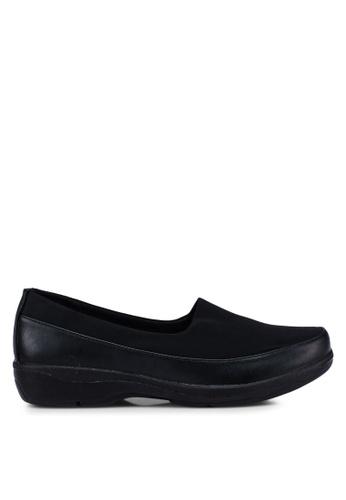 c7b386383c Buy Bata Slide On Shoes Online | ZALORA Malaysia