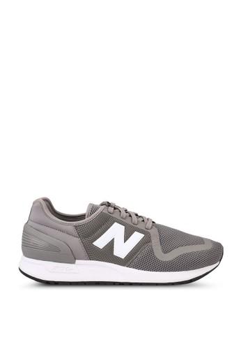 Jual New Balance 247 Sport Lifestyle Shoes Original   ZALORA ...