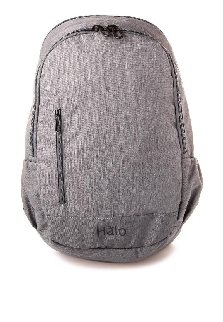 Gordon 15 Backpack