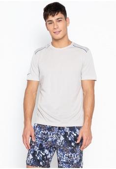 4f025e90 Shop Nike Clothing for Men Online on ZALORA Philippines