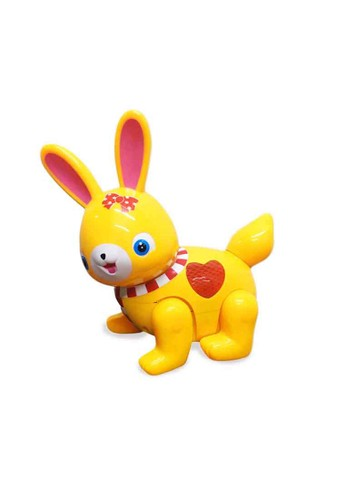 figoltoys Rabbit Dancing 21343TH1972C58GS_1