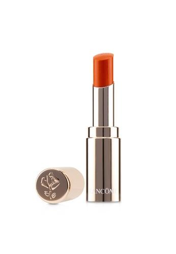 Lancome LANCOME - L'Absolu Mademoiselle Shine Balmy Feel Lipstick - # 323 Shine Your Way 3.2g/0.11oz 7191CBE9993D12GS_1