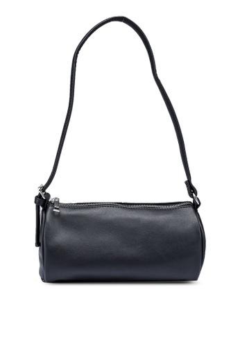 Rubi black Lucy Underarm Bag FEB10AC6C3336CGS_1