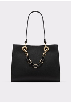 1615f1fc3 Tote Bags | Shop Women's Tote Bags Online on ZALORA Philippines