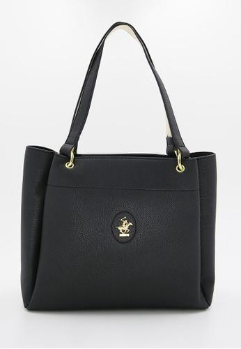 b1e97ce6a6 Beverly Hills Polo Club Rose Hills Handbag 08991ACDBFCA61GS 1