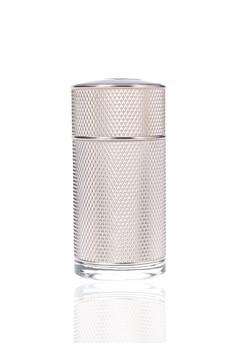 Icon Perfume