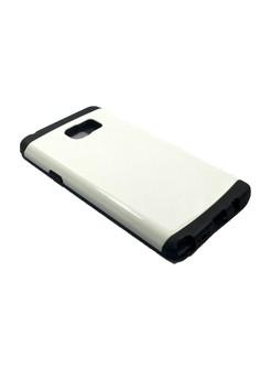 Hybrid Armor Case for Samsung Galaxy Note 5