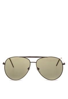 Wandle Sunglasses