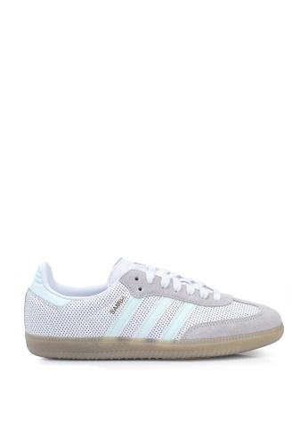 Adidas Samba Og : Adidas Shoes for Women, Men & Kids Online