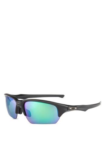tehtaan aito erilaisia muotoiluja lisää valokuvia Sports Performance OO9372 Polarized Sunglasses