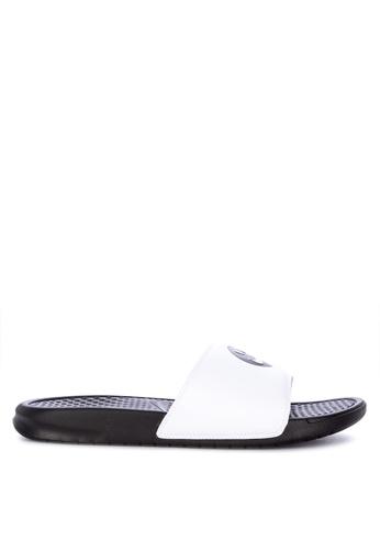 fdff35180 Shop Nike Nike Benassi