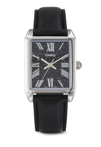 Casio multi Casio Men's Quartz Analog Watch CA843AC15SQIMY_1
