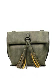 b26f7e6bfc59 Olenna Cross Body Sling Bag VI567AC0IVXJPH 1