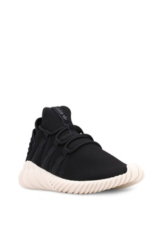 Adidas adidas originals tubular dawn w Php 6,500.00. Available in several  sizes