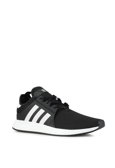 a2b013aab5c adidas adidas originals x plr S  150.00. Available in several sizes · adidas  white adidas adidas black adidas originals stan smith AD372SH0SJMTMY 1
