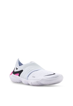 more photos 95314 49b7e Nike Women s Nike Free RN Flyknit 3.0 Shoes Php 6,745.00. Available in  several sizes