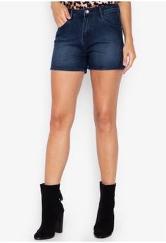 8c5231d2ceb Buy BNY Womens Clothing