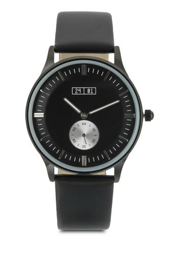 防水圓框手錶, 錶esprit台灣類, 其它錶帶