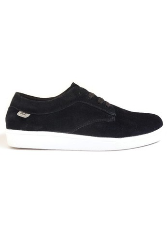 Toods Footwear black Toods Footwear Grims - Black TO932SH98DCVID_1