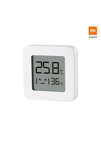 Xiaomi white Xiaomi Mi Temperature And Humidity Monitor 2 25F63HL2010472GS_1