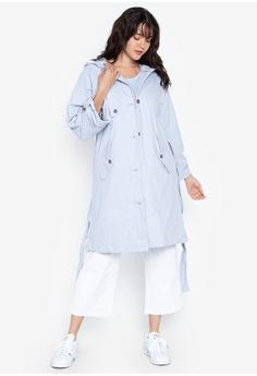 2bad87e0e Shop Joe Fresh Jackets & Coats for Women Online on ZALORA Philippines