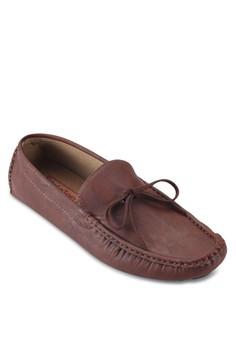 UniqTee Shoes