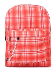 26244 Backpack