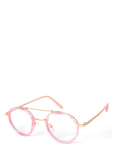 398abfecf2 The Goonies Glasses KI426GL90ECFPH 1 Kimberley Eyewear ...