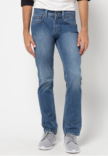 EMBA JEANS Bs 07R A.2