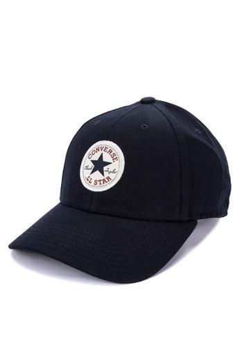 Shop Converse Core Baseball Cap Online on ZALORA Philippines ee19d470f1