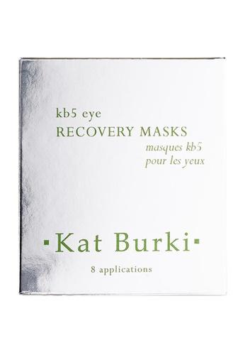 Kat Burki KB5 Eye Recovery Masks KA493BE0GMO0SG_1