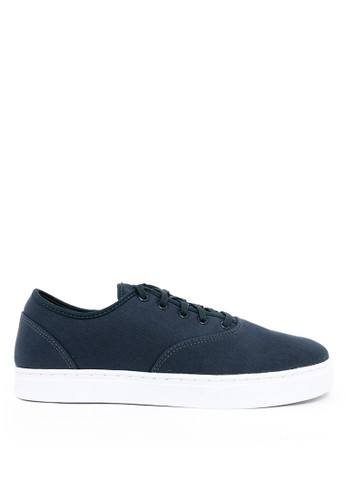 League multi and navy J - Courier LE825SH0VCR0ID_1