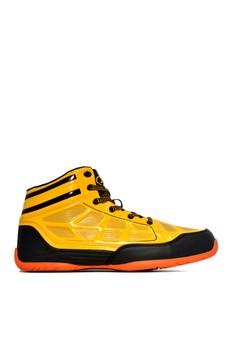P-Guard Sports Lifestyle Shoes