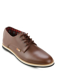 Tolliver  Men Casual Shoes