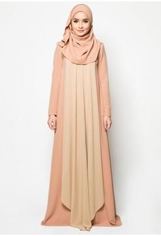 fesyen muslimah 47