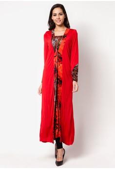 fesyen muslimah 11