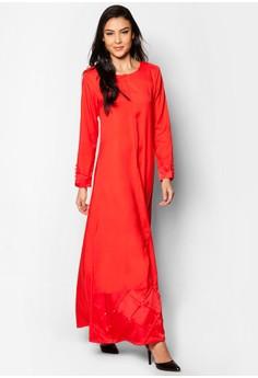 fesyen muslimah 32