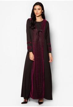 fesyen muslimah 34