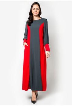 fesyen muslimah 25