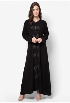 fesyen muslimah 46