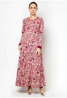 fesyen muslimah 37
